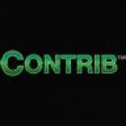 Contrib