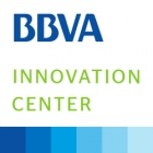 BBVA InnovationCenter Team