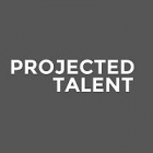 Projected Talent