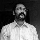 Sunil Mayreddy