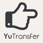 YuTransfer