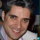 Emilio Corchado