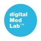 digitalMedLab GmbH