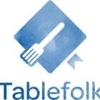 Tablefolk