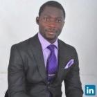Gbenga Eyiolawi