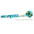 Encompass Labs