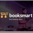 Booksmart Technologies