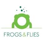 Frogs n Flies P.C.