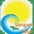 Sangani Solar Energy