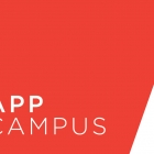 Mobile App Acceleration Camp'14 Yerevan