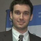 Jose Chatelet