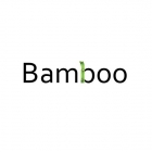 Bamboo Auctions