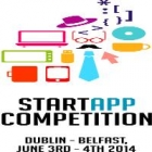 Start App Competition 2014