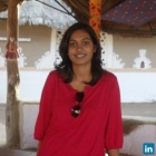 Akshata Kari