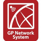 GP Network System