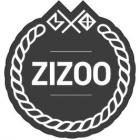 Zizoo (original)