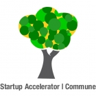 Catalyzer Startup101 Accelerator Program
