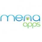 MENA Apps