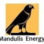 Mandulis Energy