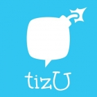 tizU.co