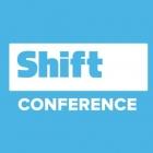 Shift Challenge