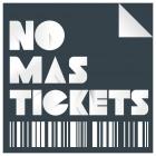 No Más Tickets