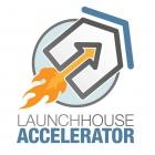LaunchHouse Hardware Accelerator 2014