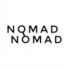 Nomad Nomad