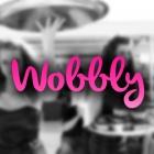 Wobbly (JobADay)