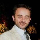 Ahmed Rehan