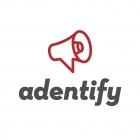 AdEntify