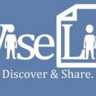 WiseLit LLC