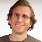 Markus Breyer