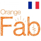 Orange Fab France #2
