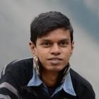 Samyam Annappa