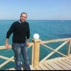 Bassam Sharkawy