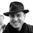 Evan Nisselson