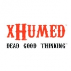xHumed