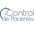 Control de Pacientes