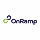 OnRamp Wisconsin