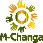 Mobi Changa Limited