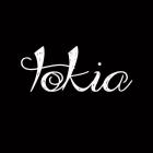 TOKIA.LT
