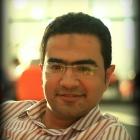 Ahmed Haz