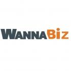 WannaBiz business incubator