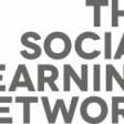 the social learning network