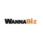 WannaBiz