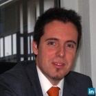 Francisco Buján