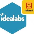 Telenet Idealabs Accelerator 2014
