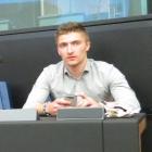 Daniel Rupić