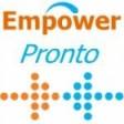 EmpowerPronto